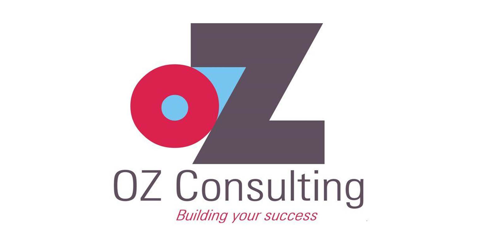 OZ CONSULTING